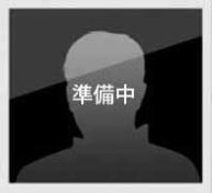 小山田 満月(文芸部)