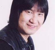 青木 ひろし(芸能音楽部)