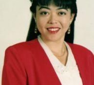松田 洋子(司会)