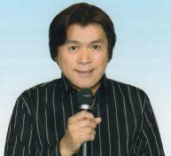 川田 恋(歌とおしゃべり)