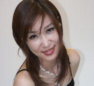 小林みさ子(歌手)