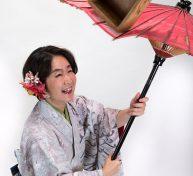 菊仙(太神楽曲芸)